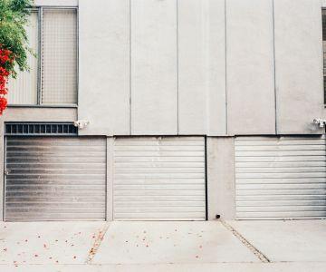 garage 2898 1