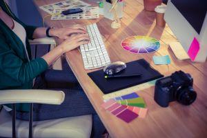 Photo Editing Industry