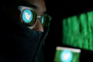 Twitter Get Hacked