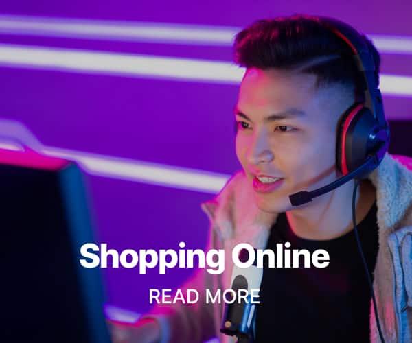 cta shopping