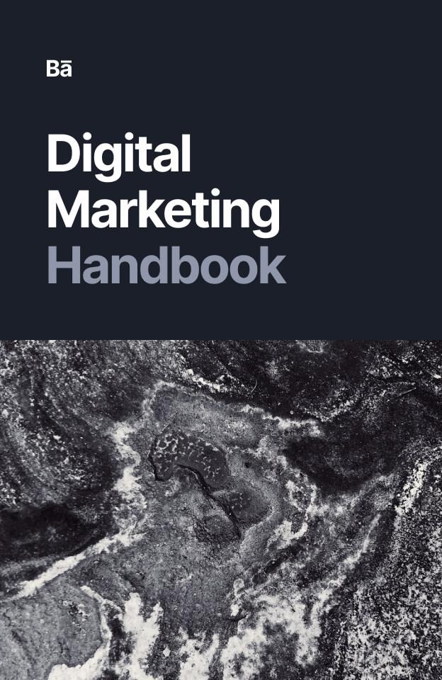 digital marketing book 3