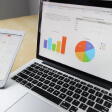 digital marketing coach template blog post img thumb 1