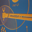 digital marketing coach template blog post img thumb 2