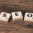 digital marketing coach template blog post img thumb 3