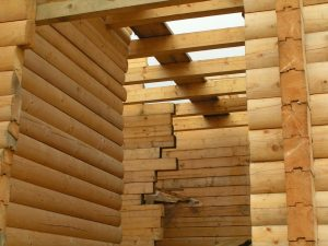 wooden 214759 1280