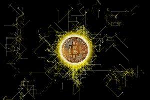 bitcoin 3132717 1280